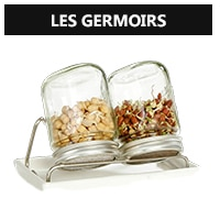 Les germoirs