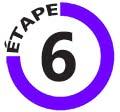 etape6