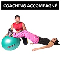 Coaching accompagne Natural Training