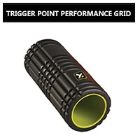 rouleau de massage triggerpoint performance grid