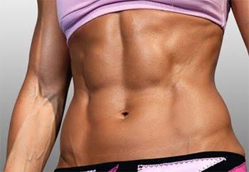 maigrir en une semaine sans manger zero