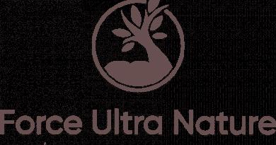 Logo de la boutique Force Ultra Nature