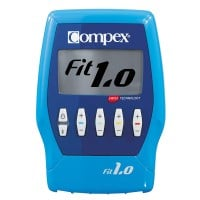 Electrostimulateur Compex Fit 1
