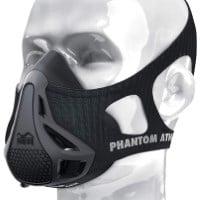 Masque PHANTOM Athletics