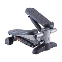 Mini-stepper Domyos Essential