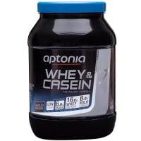 Aptonia PROTEINE WHEY & CASEIN 7