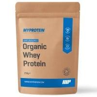 Protéine de Whey Bio