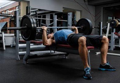 Les fondamentaux pour obtenir des résultats en musculation