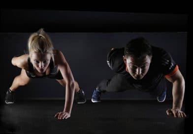 Musculation au poids du corps : de quoi s'agit-il ?