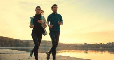 Mes conseils pour pratiquer le running en toute sécurité
