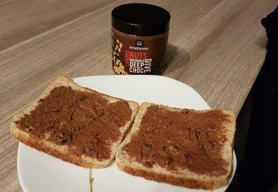 Prenez un petit-déjeuner healthy en adoptant le beurre de cacahuètes